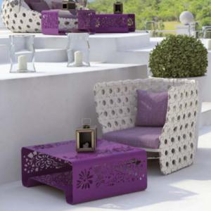 Mobiliario hosteler a en barcelona sillas mesas taburetes for Mobiliario para cafes