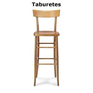 Mobiliario hosteler a en barcelona sillas mesas taburetes for Sillas para bares y confiterias