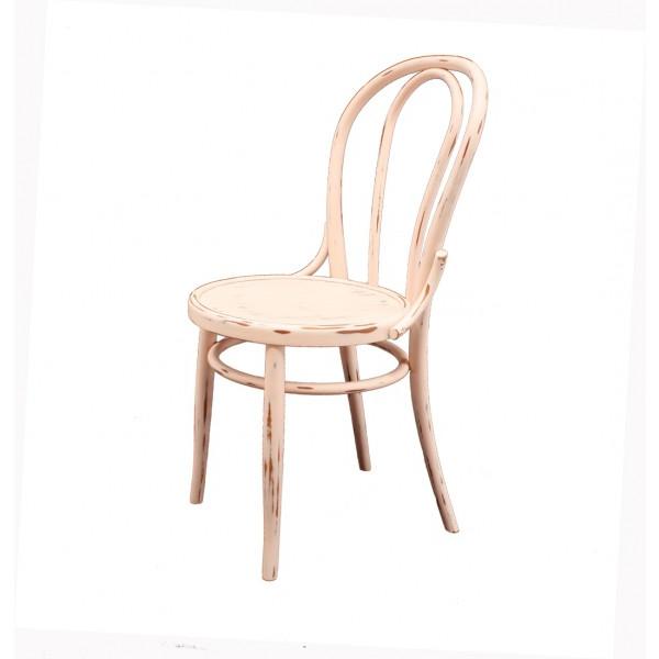 silla italy vintage mobiliari contract