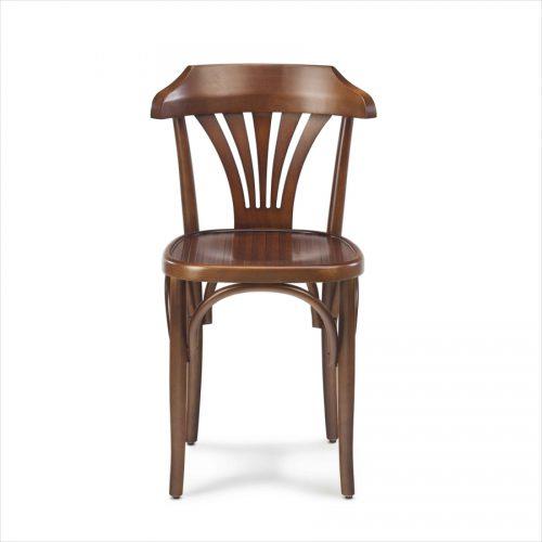 Calidad en mobiliario de hosteler a mobiliari contract - Muebles chill valladolid ...