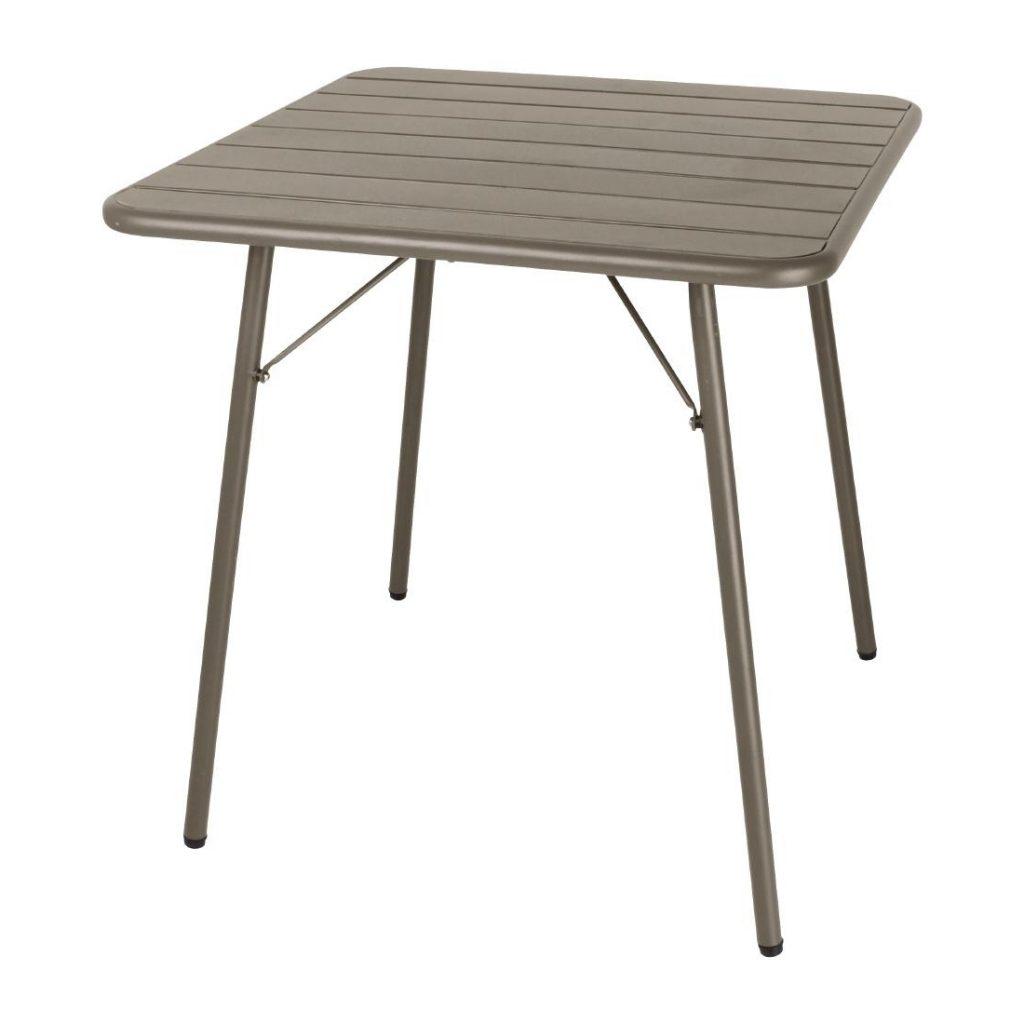 Mesas plegables terraza mesas plegables terraza mesa for Mesa plegable carrefour